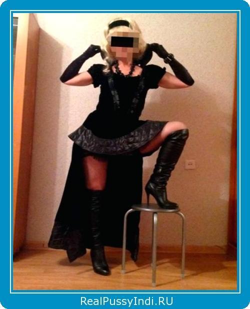 номера проституток в гусь-хрустальном